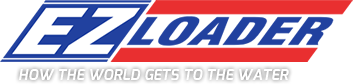 ez loader logo world