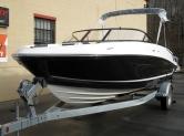 2020 Bayliner VR5-OB in stock